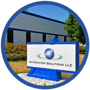 Automation Solutions LLC Headquarters