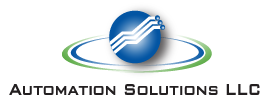 Automation Solutions Logo