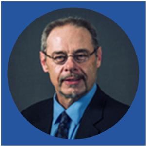 Carl Penner - Business Development