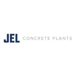 JEL Concrete Plants
