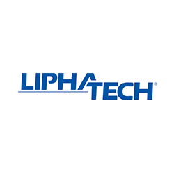 LiphaTech Logo