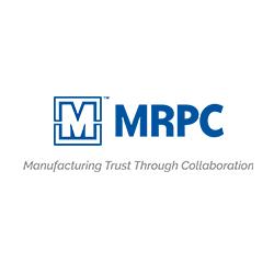 MRPC logo