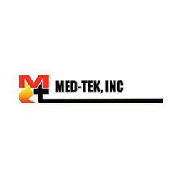 Med-Tek Logo