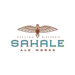 Sahale Ale Works Logo