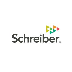 Schreiber Logo