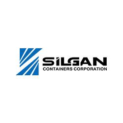 Silgan Containers Corporation Logo