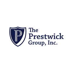 The Prestwick Group Logo