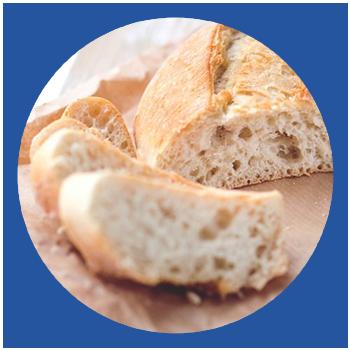 bakery bread automation
