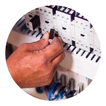 automation switch fabrication-1