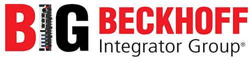 BIG Beckhoff Integrator Group