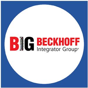 Automation Solutions LLC. Joins Beckhoff Integrators Group (BIG)