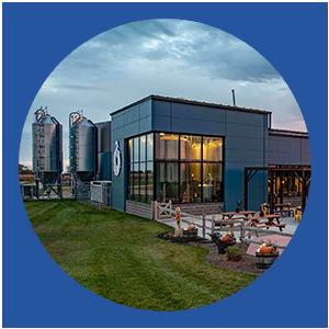 octopi brewery facility