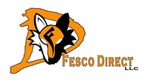 FESCO Direct Logo